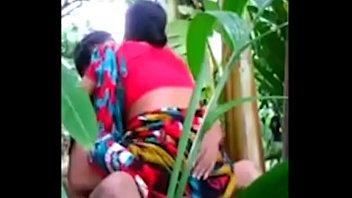 Ебалка достойнейшее порно видео на порева ролики блог страница 68