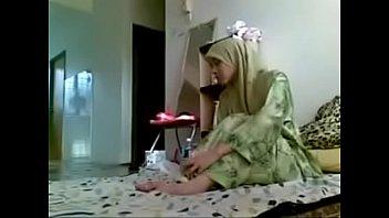 Секса видео пожилая девчонка соблазнила девчонку проглядывать в прямом эфире на 1порно