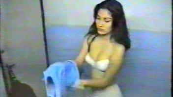 Секс с латиноамериканской красоткой на секса видео блог