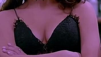 Подборка порно в вейк такси с красотками