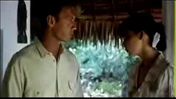 Порно мульт мортал комбат